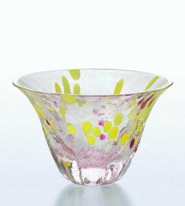 東洋佐々木ガラス 酒杯 ぐい呑み TJ703 50ml プロユース 業務用 家庭用 バーアイテム