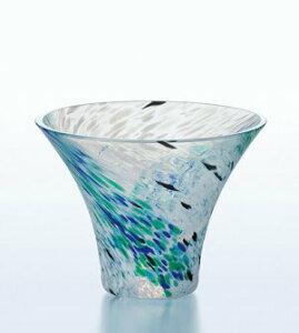 東洋佐々木ガラス 酒杯 ぐい呑み TJ704 40ml プロユース 業務用 家庭用 バーアイテム