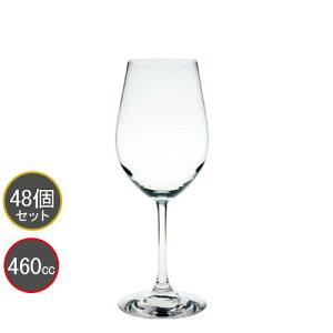 東洋佐々木ガラス 48本セット ペティオ−ル ワイングラス 30M35CS HS強化グラス プロユース 業務用 家庭用 コップ 家飲み バーアイテム