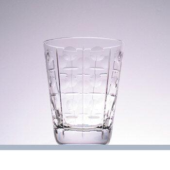 送料無料 激安 Baccarat バカラ エキノックス タンブラーグラス ロックグラス 3 2101-785