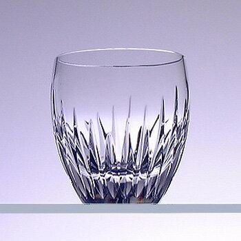 送料無料 Baccarat バカラ マッセナ タンブラーグラス ロックグラス 2 1344-282 コンビニ受取対応商品