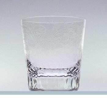 送料無料 激安 Baccarat バカラ パルメ タンブラーグラス ロックグラス 1516-238