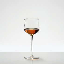 名入れグラス 代引き不可 送料無料・包装無料 リーデル ソムリエ ワイングラス ロゼ 4400/4 レリーフ料込み グラス名入れ