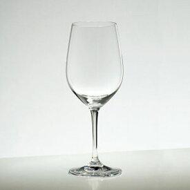 包装無料 RIEDEL リーデル ヴィノム(ビノム) ワイングラス 大吟醸グラス 6416/75 0416/75