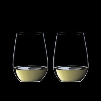 RIEDEL リーデル オー (O) ワイングラス リースニング/ソーヴィニオン ≪ペア≫ 414/15