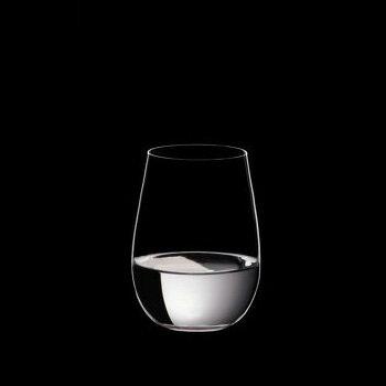 RIEDEL リーデル オー (O) 日本酒 2414/22 大吟醸グラス 酒テイスター