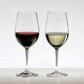 名入れグラス 代引き不可 送料無料・包装無料 RIEDEL リーデル ヴィノム(ビノム)6416/15 ワイングラス ジンファンデルキャンティクラシコ リースニング・グラン・クリュ ≪ペア≫ レリーフ料込み グラス名入れ