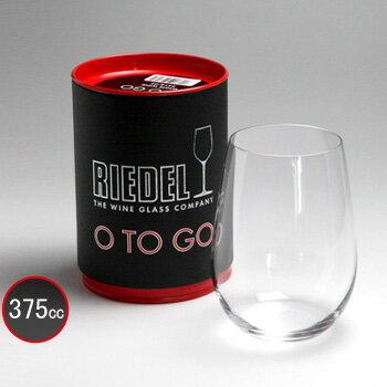 代理店商品・包装無料 RIEDEL リーデル オー (O) 日本酒 2414/22 大吟醸グラス 酒テイスター
