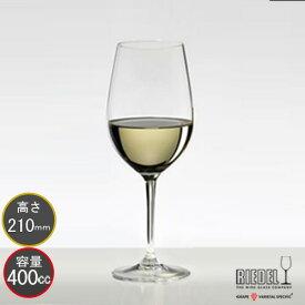 包装無料 RIEDEL リーデル ヴィノム(ビノム) ワイングラス 6416/15 ジンファンデル キャンティ・クラシコ/リースリング・グラン・クリュ