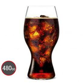 包装無料 RIEDEL リーデル オー (H2O) コカコーラ + リーデルグラス 2414/21 (チューブ缶1個入)