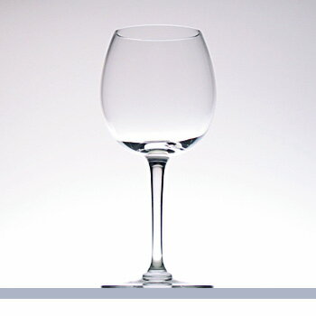 【送料無料】Baccarat バカラ オノロジー ワイングラス ブルゴーニュ 2100-299