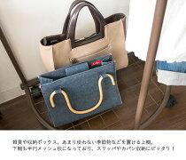 【送料無料】半円ハンガーラックブラウン7NA-HS06(BR)あす楽対応