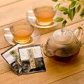 【30代女性】ノンカフェインで便秘改善に役立つ健康茶を教えて!