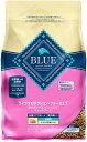 【ポイント14倍!20日限定!※要Wエントリー】 ブルー LPF 成猫用室内飼い お腹ケアサポート チキン&玄米 2kg キャットフード BLUE BUFFALO 【送料無料】 【正規品】