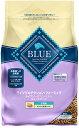 【ポイント14倍!20日限定!※要Wエントリー】 ブルー LPF 子猫用 チキン&玄米 2kg キャットフード BLUE BUFFALO 【送料無料】 【正規品】