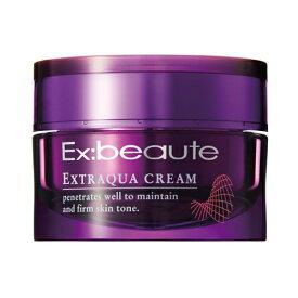 エクスボーテ エクストアクアクリーム 30gエクスボーテ 保湿 美容クリーム セラミド 濃密セラミド保湿クリーム