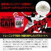 ◆ 金泰 (与) 重量获得提前草莓味 3 公斤 ◆ 蛋白所有 * 取消、 更改、 返回交换非-FS04Jan15