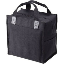クールレジャーバッグ ボックス BK株式会社トルネ エコバッグ 保冷バッグ