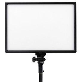 Phottix ( フォティックス ) Nuada S3 Video LED Light / 動画 写真 撮影 に適した 高演色 LED ライト