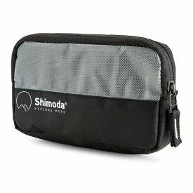 Shimoda (シモダ) アクセサリーポーチ