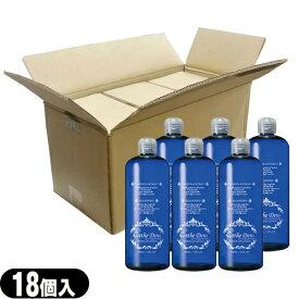 (あす楽対応)(送料無料)(医薬部外品)エステデュウ(Esthe Dew) ホワイトアップローション(WHITE UP LOTION) 500ml×18個セット(1ケース) - ほんのりやさしい香りの大容量保湿化粧水【smtb-s】