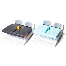 アサヒ(正規代理店)ストレッチングボードEV(Streching Board EV)+さらに選べるおまけGET セット - 使いやすさと機能性を向上し、デザインを一新!!