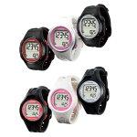 【あす楽対応】【ヤマサ万歩計】【さらに選べるおまけ付き】【山佐時計計器】ウォッチ万歩計TM-500(DEMPAMANPO)、ウォッチ万歩計スモールTM-450(DEMPAMANPOsmall)タイプとカラー選択-電波時計内蔵・腕時計型万歩計