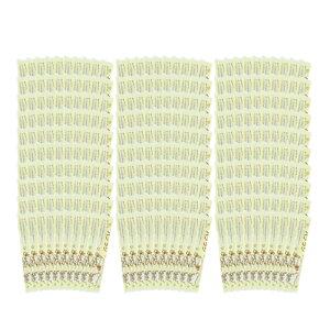 (ホテルアメニティ)(個包装)業務用 パルパルポー(PAL PAL・PO) 子供用歯ブラシ(ID-10) 歯みがきジェル付き(いちご味) × 300本セット - 可愛いキャラクターが描かれたハブラシセットです。【smtb-s】