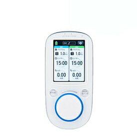 (鍼電極低周波治療器)SEIRIN(セイリン) picorina (ピコリナ) - 持ち運び便利な軽量・コンパクト設計