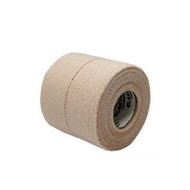 (定形外郵便全国送料無料)(伸縮テーピング)ジョンソン&ジョンソン エラスチコン(ELASTIKON) 51mm×4.6m×1ロール - 伸縮性粘着テープ・エラスティックテープ5.1cm【smtb-s】