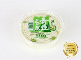 【送料無料】【豆腐】【大椙食品】叶や豆冨 青豆セット