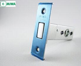 トステム TE01 錠ケース バックセット51MM