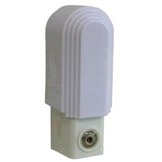 Light-sensitive night lights NNL-72A17554