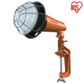 送料無料 LED投光器 2000lm LWT-2000CK アイリスオーヤマ irispoint