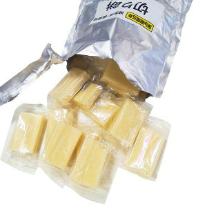 お得な5袋セット!越後製菓 非常用・備蓄用切り餅1kg×5袋防災グッズ 非常食 5年保存 保存食 もち 餅 セット【D】