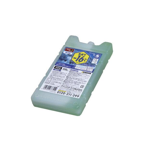 保冷剤ハード CKB-350M冷却、冷やす、キャンプ、旅行、クーラーボックス【アイリスオーヤマ】【e-net shop】518