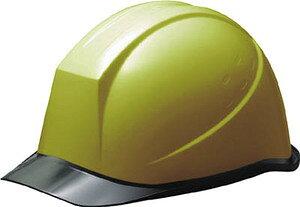【ミドリ安全】ミドリ安全 ヘルメット クリアバイザータイプ SC11PCLRAKPY【保護具/ヘルメット/飛来・落下物 墜落時保護、電気ミドリ安全/ヘルメット/ヘルメット(クリアバイザー