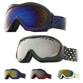 【送料無料】スノーボード スキー ゴーグル レディース メンズ VAXPOT(バックスポット) スキーゴーグル スノーボードゴーグル VA-3608【ゴーグル ダブルレンズ ミラーレンズ 球面レンズ 曇り止め くもりどめ UVカット スノボ】【スキーウェア と一緒に】[返品交換不可][ZX]