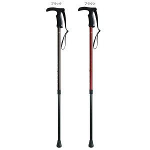 sinano stick [カイノス タウン・ステッキ@5616]シナノ 歩行杖・ステッキ KAINOS 【送料無料】