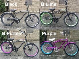 【 Feeling of decks FOD 22 inch@25920 】 フィーリングオブデッキ 22インチ自転車 サイクル