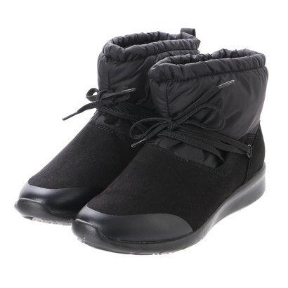 イング ing ショートブーツ ING0232 (ブラック)