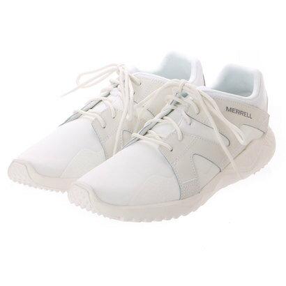 メレル MERRELL メンズ 短靴 ワンシックスエイトレース 598491 543