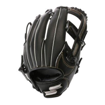 エスエスケイ SSK ユニセックス 軟式野球 野手用グラブ 一般軟式用グラブ SMG7107