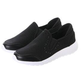 パドリュージュ Padourouge レディース 短靴 447404 5216 ミフト mift