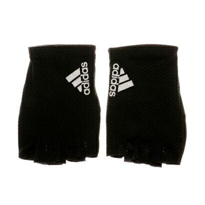 アディダス adidas ユニセックス バイシクル グローブ インフィニティ サイクルグローブ AZ6584