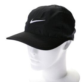 ナイキ NIKE ユニセックス テニス キャップ ナイキ フェザーライト キャップ 679421010