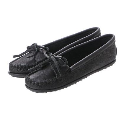 ミネトンカ Minnetonka レディース 短靴 419S 5273