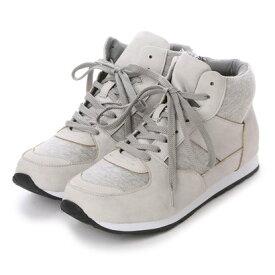 パドリュージュ Padourouge レディース 短靴 44611 5033 ミフト mift