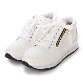 パドリュージュ Padourouge レディース 短靴 44610 5030 ミフト mift