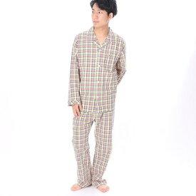 【アウトレット】アーノルドパーマー arnold palmer サッカーパジャマ (マルチカラー)